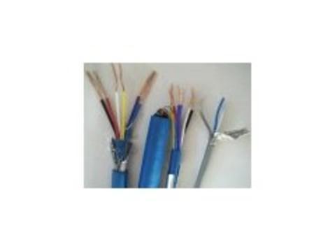 信号电缆PTY22-56芯