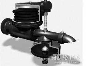 反冲洗阀空调循环泵双吸泵排污泵消防泵