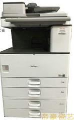 墓碑瓷像打印机   烤瓷像打印机   烤瓷遗像打印机