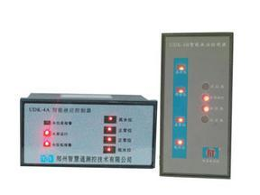 UDK-4A型智能液位控制器