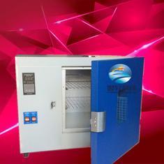 可编程烤箱 测试烤箱 恒温炉 工业