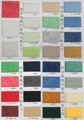 做全国仅此一家超性价比的聚酯纤维吸音板,质量稳定,价优