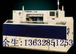 富士CP7贴片机,二手CP743富士贴片机