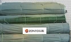 高强聚酯焊接格栅