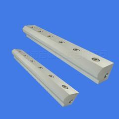 吉鑫超级离子气刀,静电消除器,除静电风刀