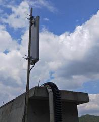 青岛手机信号覆盖器,青岛手机信号放大器,青岛手机信号增强器,青岛电力系统远程抄表
