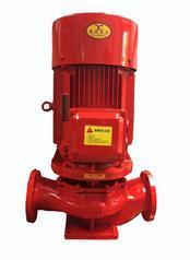 北京xbd消防泵CCCF北京消防泵北京金成汇通现货销售
