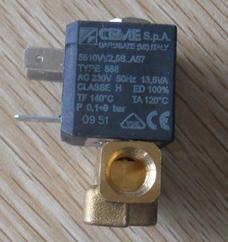 5532NB2.0S08 A52 CEME电磁阀【意大利原厂进乾球】