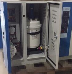 雅士空调加湿器AEH834-CL