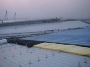 供应科德邦纺粘聚乙烯防水透气膜——科德邦纺粘聚乙烯防水透气膜的销售
