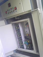 NE100,NE120,NE125,NE150,NE160,NE200,NE250智能照明调控装置