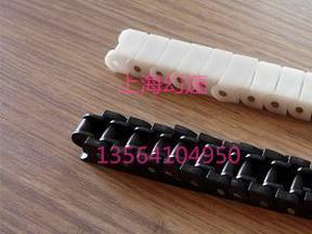 深圳RS40P塑料链条生产厂家