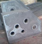 深圳铸铁,铸造厂