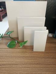 耐酸砖 耐酸标砖 耐酸碱瓷砖 焦作众光防腐耐酸砖