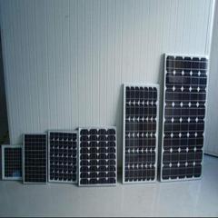 北京太阳能光伏组件回收