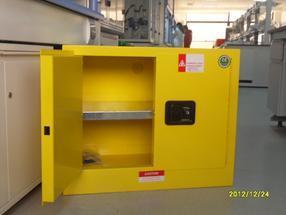 厂家直销30加仑安全柜,防火柜,沈阳防爆柜,防火安全柜