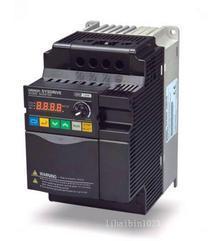 欧姆龙变频器3G3JZ-A2007风机水泵通用