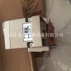 ROSS电磁阀 W707706331现货