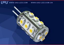供应LED灯具、LED节能灯、LED天花灯、嵌灯、橱柜灯、车灯