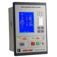 供应GKP300通用型微机保护测控装置