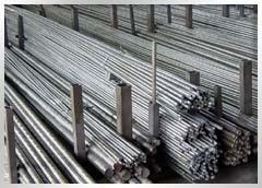化肥专用管、石油裂化管、液压支柱管