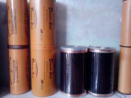 韩国碳纤维地暖销售安装