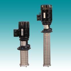 QDYA系列不锈钢多级液下泵