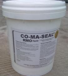 美国永凝液RMO-柔性修补材料