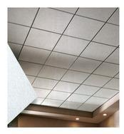 供应优质600*600玻纤天花板