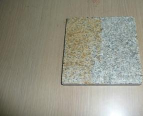 大理石石材清洁剂 花岗岩石材清洗剂