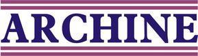 ArChine_Foodrance_OAC_2亚群食品级润滑脂,食品级润滑油,NSF-H1认证食品级润滑脂