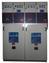ZYKCQ-60高压自动切换装置