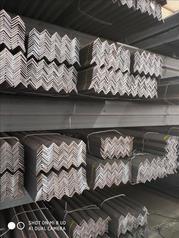 无锡日标角钢生产-150*75*9