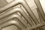 薄壁不锈钢管承插焊式不锈钢水管