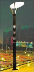 新炎科技太阳能庭院灯XY-TYNTYD-1太阳能庭院灯