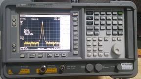 Agilent E4404B频谱分析仪批量回收二手仪器