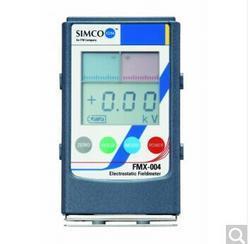 SIMCO.FMX004静电测试仪