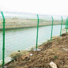 水源地隔离网,水库防护隔离网