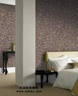 法国欧尚墙纸壁纸品牌17614款进口高档墙纸