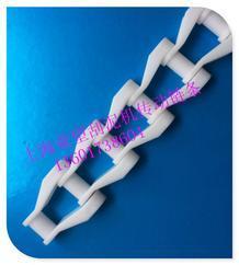 YW663A刮泥机塑料链条厂家