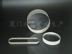 供应玻璃视镜、锅炉玻璃、钢视视镜--视镜