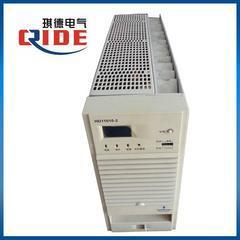 供应HD22010-2艾默生电源模块
