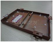 2.5mm氟碳铝单板生产设计,佳和艺发品牌
