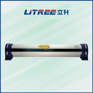 立升LH3-8HD净水器