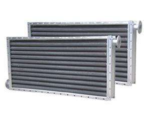 供应SRZ散热器-散热器