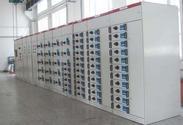 GCS低压柜 GCS配电柜