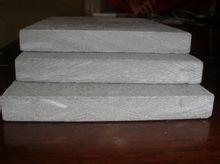 耐高温石棉板(可用于绝热,保温隔音)