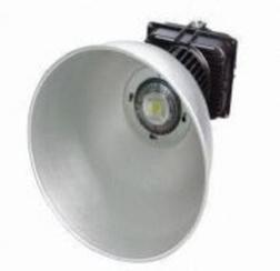 光威光电批发生产LED功矿灯,50W 高品质集成光源,高效电源,独特的散热设计LED功矿照明