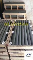 安阳市 濮阳市 驻马店聚合物水泥注浆料生产厂家