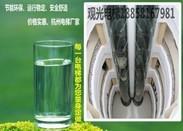 供应观光电梯,杭州观光电梯,浙江观光电梯,观光电梯价格